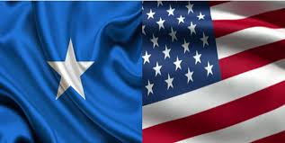 US, cuts aid for somalia goverment again due to high corruption