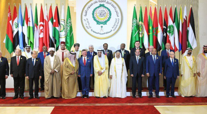 Happening Now Arab league: UAE launches legal action against #Somalia