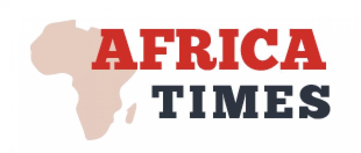 Africa Times News