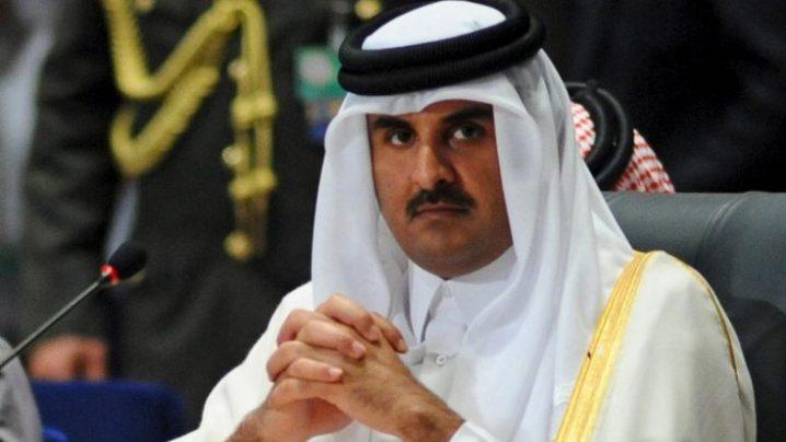 Qatar-emir-770x433.jpg