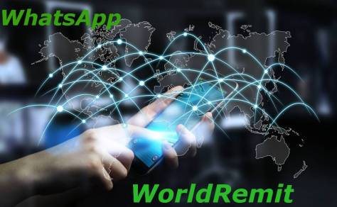worldremit-and-WhatsApp (1)