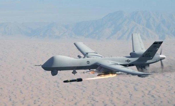 37 Alshabaab fighters have been killed and more than 47 others wounded in an airstrike on Saturday 11pmEst  25-11-2018
