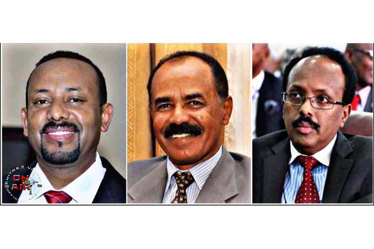 etiopia-eritrea-somalia