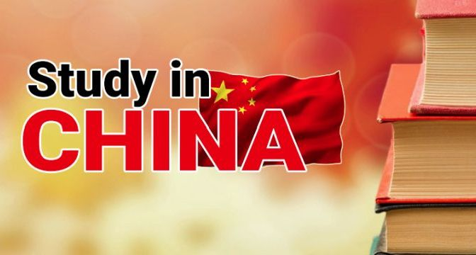 2019-2020 china goverment scholarship