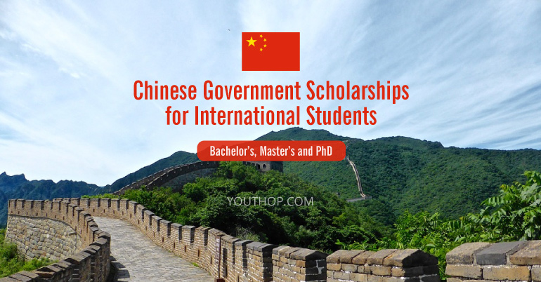 china-government-scholarship-1742018-1