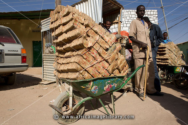somalia-1103-0002_large