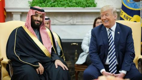 181021104206-01-trump-mbs-file-exlarge-169