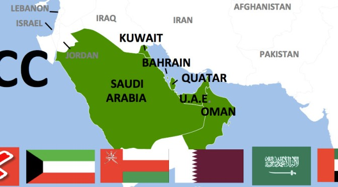 Saudi Arabia with UAE and Turkey with Qatar Are Playing a Dangerous Game in the Horn of Africa