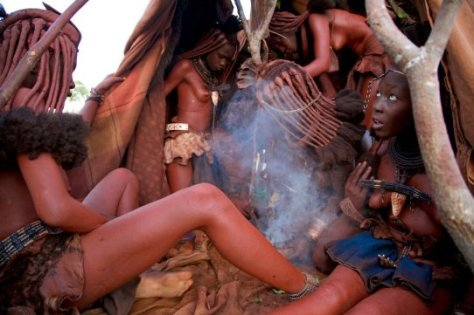 himba-initation-ceremony