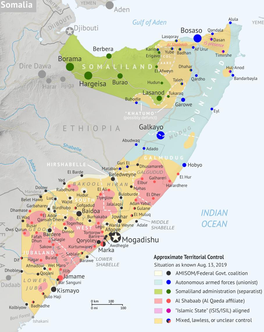 somaliland-3