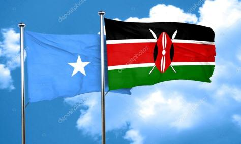 depositphotos_112748876-stock-photo-somalia-flag-with-kenya-flag