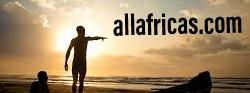 Afrika Times News