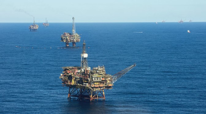 Somalia expects to announce winners of first petroleum auction early 2021