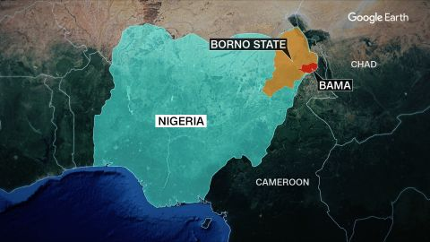 A TIMELINE OF THE BOKO HARAM INSURGENCY