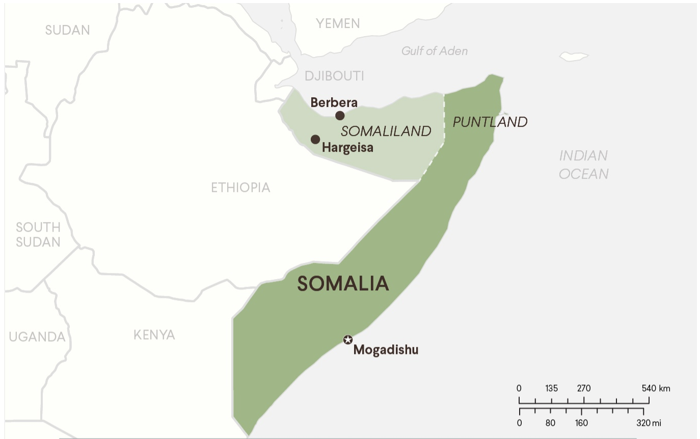 """America's Immigration Policy Needs an Overhaul Somaliland is resisting China's rapid expansion in Africa through the Belt-and-Road initiative. After months of pressure, the Somaliland government cut out Beijing and invited Taiwan to open an embassy in the capital, Hargeisa. by Robert C. O'Brien Hearing Aid Advice The Most Powerful Hearing Aids of 2021 (See Why) Sponsored by Hearing Aid Advice See More As America confronts an assertive China across the Indo-Pacific region, it is important to understand the centrality of Africa to this effort. Recognizing a stable and democratic Somaliland in the Horn of Africa as an independent country is a key step in stemming the Chinese Communist Party's rising tide on the continent, which brackets the western border of the region. Almost unnoticed during the pandemic, Somaliland is resisting China's rapid expansion in Africa through the Belt-and-Road initiative. After months of Chinese pressure, the Somaliland government cut out Beijing and invited Taiwan to open an embassy in the capital, Hargeisa. Taiwan now has a scholarship program for Somaliland students to study in Taipei and Taiwanese aid is flowing into the country to assist with energy, agriculture, and human-capital projects. It is often difficult for developing nations, including those in Africa, to resist the economic allure of Chinese loans and investment. China's government is pouring money into Africa in a bid to secure energy and raw materials long into the future. Governments often set aside concerns over China's predatory lending, corruption, human-rights abuses and its high-handed """"wolf warrior diplomacy"""" to provide for their desperate populations. When a developing nation stands up to China and rejects its tainted aid, the United States should make every effort to help it succeed, particularly in strategically vital geography. Somaliland is one such country and deserves U.S. assistance. Unlike the virtually failed state of Somalia to its south, Somaliland is t"""